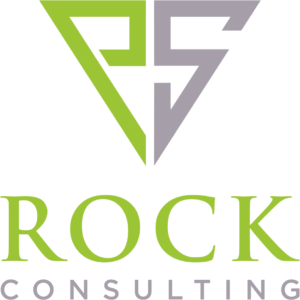 Leading Edge Innovative Management Consulting Services Partnership formed in 2017