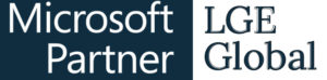 Microsoft Partner for Cloud Solutions and Managed Services since 2016