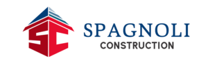 Construction Planning, Project Management, Vendor Management and Technology Services formed in 2018