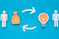 Intellectual Property Monetization Advisor Services
