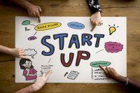 Startup Funding Advisor Services