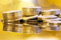 Private Investment Advisor Services